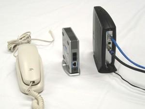 Yurt-elektrik-telefon-internet-tesisati