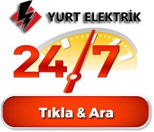 sisli-elektrikci-yurt-elektrik-istanbul