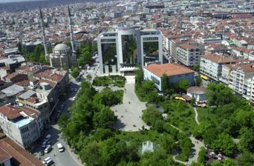 KARTALTEPE MAHALLESİ
