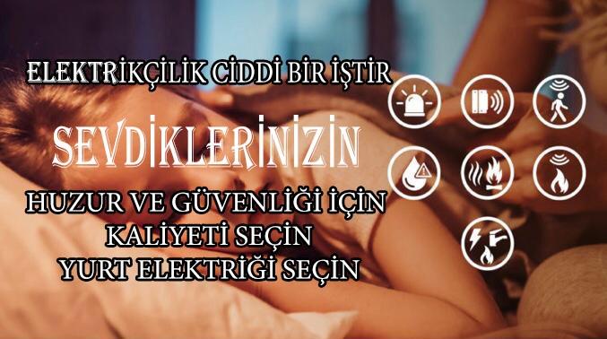 sisli-elektrik-ana-banner